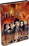 Merlin - Saison 4 (Version fran�aise)