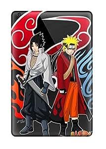 Amazon.com: VIhozIq5195nZfrT Naruto Shippuden Anime Awesome High