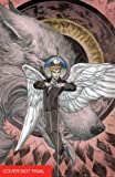 Image of Lucifer Book Five TP