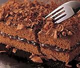 ショコラボア 【ボンサンク 洋菓子 チョコレートケーキ】