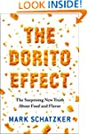 The Dorito Effect: The Surprising New...