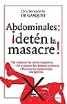 Abdominales. �Det�n La Masacre! (PRAC...
