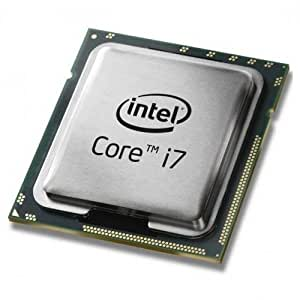 Intel CW8064701473404 i7-4710MQ Mobile Haswell Processor 2.5GHz
