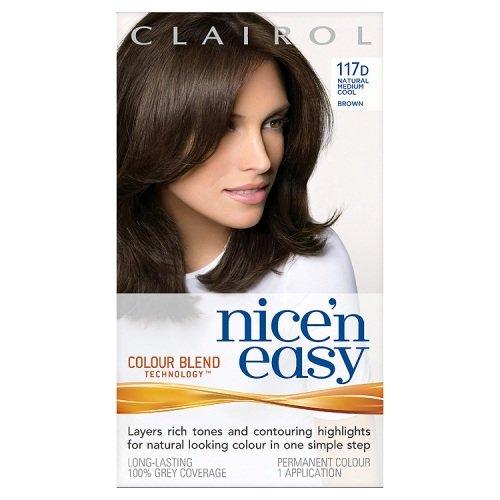 clairol-niceneasy-hair-colourant-117d-natural-medium-cool-brown
