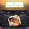 The Courtship: Singing River Series, Volume 4 Audiobook by Gilbert Morris Narrated by Judith West