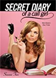 Secret Diary of a Call Girl: Season Two (2pc) [DVD] [Import]