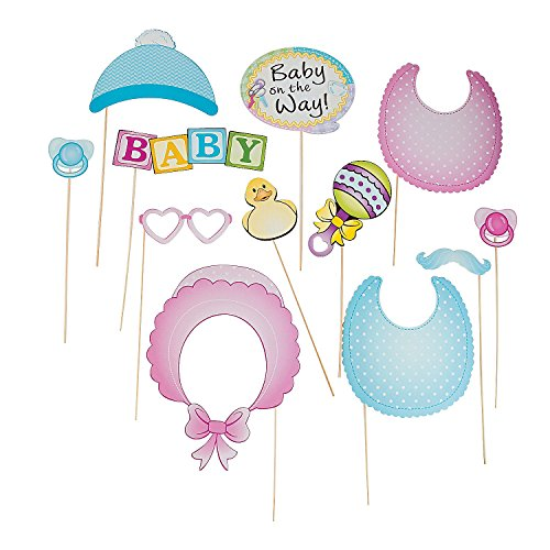 Baby-Shower-Photo-Stick-Props-12-Pack