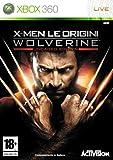 Wolverine Le