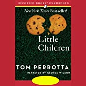 Little Children | [Tom Perrotta]