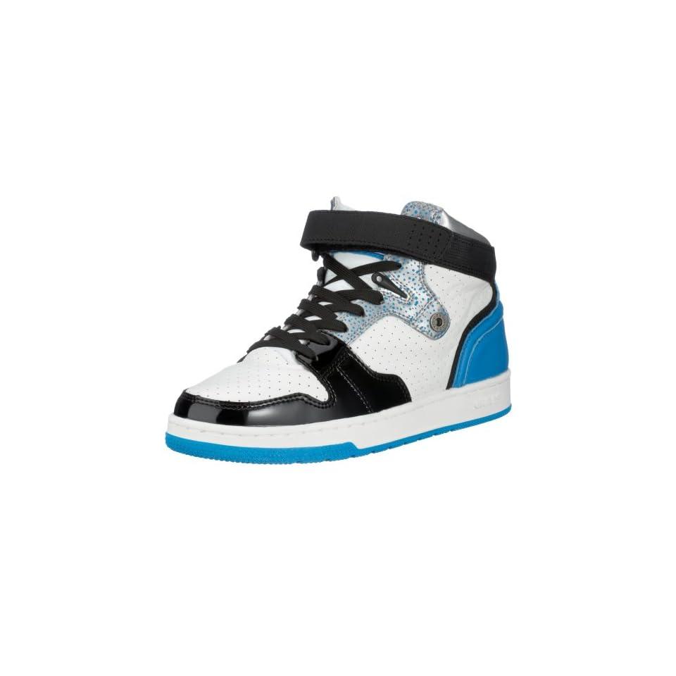 Gravis Cortex 216060Herren Online Shop Schuhe Hi n8OXwkZPN0