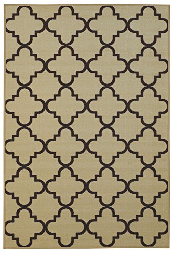 anti-bacterial-rubber-back-area-rugs-non-skid-slip-5x7-floor-rug-ivory-moroccan-trellis-indoor-outdo