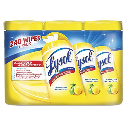 lysolaar-brand-disinfecting-wipes-by-lysol