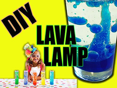 how-to-make-a-lava-lamp-at-home