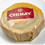 Chimay Trappiste with Beer (8 ounce)