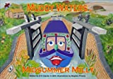 D. H. Clacher Midsummer Milly (Muddy Waters)