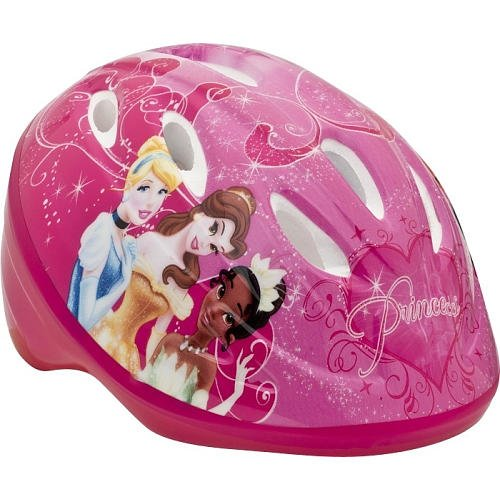 Disney Princess Toddler Helmet sports helmets tb fma cp dummy af helmet fast base jump helmet tb310l black for airsoft paintball and hunting with free shipping