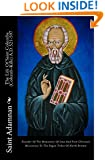 The Life Of Saint Columba (Columb-Kille) A.D. 521-597: Founder Of The Monastery Of Iona And First Christian Missionary To The Pagan Tribes Of North Britain