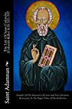 img - for The Life Of Saint Columba (Columb-Kille) A.D. 521-597: Founder Of The Monastery Of Iona And First Christian Missionary To The Pagan Tribes Of North Britain book / textbook / text book