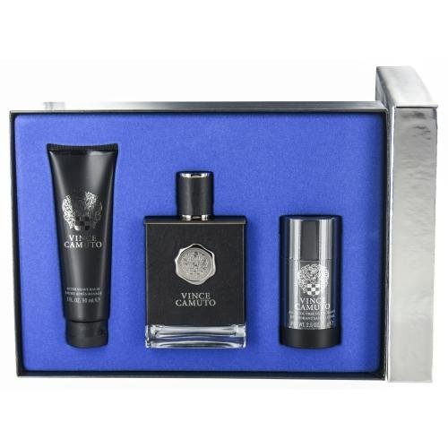 Vince-Camuto-For-Men-By-Vince-Camuto-Gift-Set
