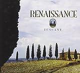 Tuscany by Renaissance (2006-01-01)