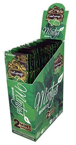 mintys-mint-wraps-box-of-25-packs-of-2-wraps-50-wraps-total