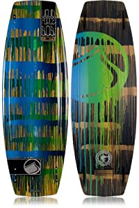 Liquid Force (137cm) B.O.B Grind 2013 by Liquid Force