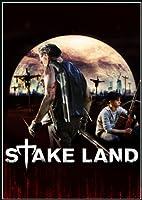 Stake Land