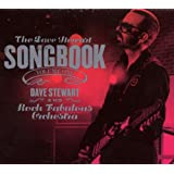 "The Dave Stewart Songbook Vol.1von ""Dave Stewart"""