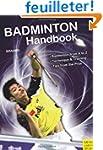 Badminton Handbook: Training - Tactic...
