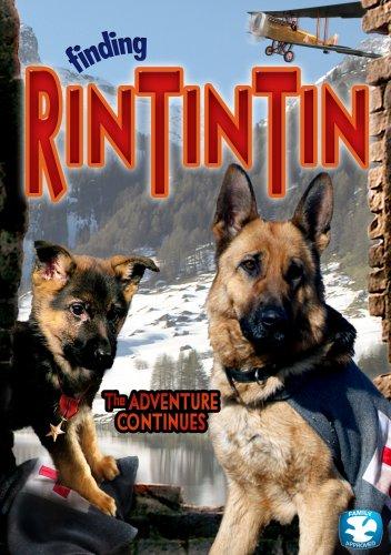 finding-rin-tin-tin