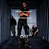 echange, troc Skunk Anansie - Paranoid And Sunburnt