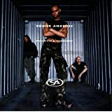 Paranoid & Sunburntvon &#34;Skunk Anansie&#34;