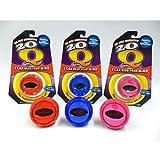 The Next Generation 20Q - Blue Toy/Game/Play Child/Kid/Children