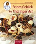 Feines Geb�ck in Th�ringer Art