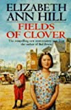 img - for Fields of Clover book / textbook / text book