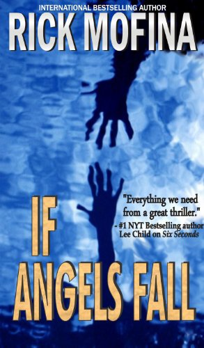If Angels Fall