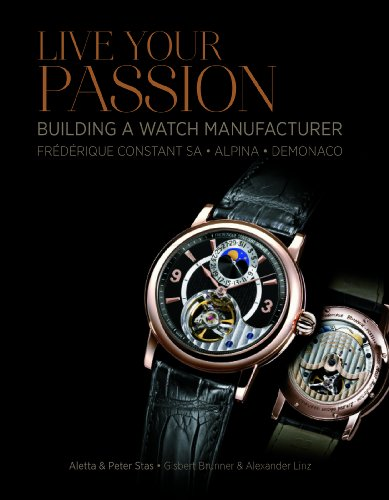 live-your-passion-building-a-watch-manufacture-frederique-constant-sa-alpina-demonaco