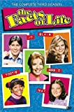 The Facts of Life: The Complete Third Season