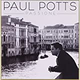 Passioneby Paul Potts