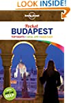 Lonely Planet Pocket Budapest (Travel...