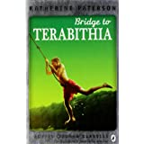 Bridge to Terabithia (Puffin Modern Classics)by Katherine Paterson