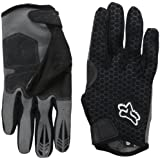 Fox Head Men's Ranger Glove