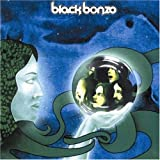 Black Bonzo