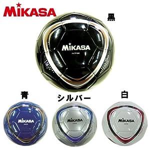 MIKASA(ミカサ) サッカーボール4号練習球  F4TP