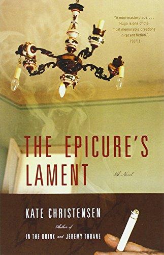 The Epicure's Lament PDF