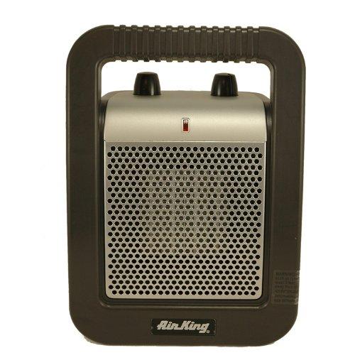 New - Best Small Electric Heaters   bunda-daffa.com