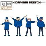 TVアニメ「ひだまりスケッチ×365」オリジナルサウンドトラック
