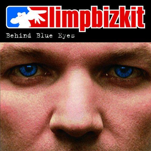 Behind Blue Eyes (Behind Blue Eyes Limp Bizkit compare prices)