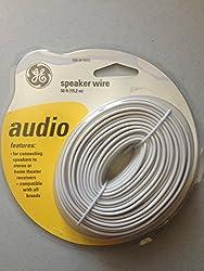 Speaker Wire - 50