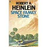 Space Family Stoneby Robert A. Heinlein
